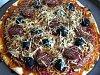 Eu Fiz Pizza com Chouriço Caseiro-img_1841.jpg