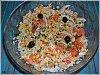 Eu Fiz Salada Primevera de Frango e Arroz-salada-primavera-frango-arroz.jpg