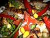Eu Fiz Salada de Verão com Frango Grelhado-aaz-219.jpg