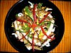 Eu Fiz Salada de Verão com Frango Grelhado-aaz-218.jpg