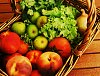 Eu Fiz Salada Fresh Food-imag1218.jpg