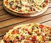 Eu Fiz Pizza Maravilha com Ingredientes ao Desafio-dscf0473.jpg