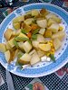 Eu Fiz Salada Russa-09092011_012.jpg