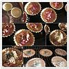 Eu Fiz Mini Quiches de Bacon e Cogumelos-page-horz-1-.jpg
