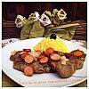 Eu Fiz Costeletas de Porco com Salsichas e Pickles-img_0955-1-.jpg