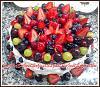 Eu Fiz Bolo Sensação com Frutas-2015-05-26-14.42.25.jpg
