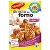 Frango Directo ao Forno com Tempero de Alho-715_direct-forno-alho.jpg