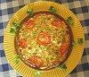 Omelete de Frango com Legumes no Forno-dsc04613.jpg
