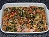 Pernas de Frango com Sopa de Cebola e Tomate-frango_sopacebola_2394.jpg