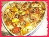 Frango Assado no Forno com Limão e Massa de Pimentão-frango-assado-limao-colorau.jpg
