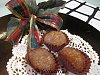 Castanhas Glaceadas (Marrons Glacés)-n1qk2s.jpg