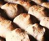 MFP - Pão de Viena com Muesli-imag1541.jpg