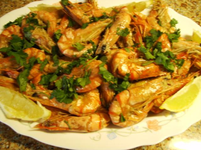 Receita de Camarões Fritos com Cerveja 10172d1280846596-camaroes-fritos-vinho-do-porto-natas-camaroes-fritos-duxa
