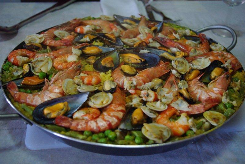 Receita de Paella Marinheira 15804d1291218139-paella-marinheira-1