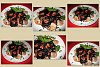Esparguete Preto com Salmão Fumado-esparguete-preta-salmao.jpg