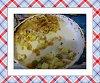Salada de Atum no Forno-salad6.jpg