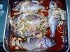 Peixão Assado à Corvina-restaurante-005.jpg