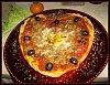 Pizza do Amor São Valentim-pizza-amor-magnoliazul.jpg