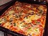 Pizza Mozzarella Fresca-depois.jpg