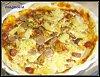 Pizza de Frango, Ananás e Natas-pizza-magnolia.jpg