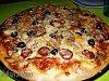 Pizza com Chouriço Caseiro-celiam-albums-receitas-da-celia-picture15561-007.jpg