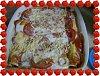 Lasanha Enrolada de Salsichas-lasanah-salsichas.jpg