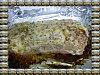 Rolo de Carne Rápido-rolo3.jpg