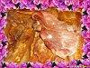 Entremeada no Forno-entremeada-2-.jpg.jpg Visualizações: 2558 Tamanho: 113.9 KB ID:17298