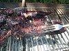Churrasco de Porco com Arroz de Feijão-sl744102.jpg