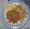Carne Estufada com Legumes-hpim6984.jpg