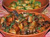 Entremeada Frita com Batata Cozida-entremeada_frita_2407.jpg