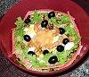 Salada Cocktail-dsc05886.jpg
