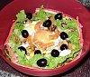 Salada Cocktail-dsc05849.jpg