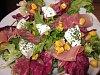 Salada Gourmet com Presunto-img_6568.jpg