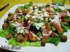 Salada com Todos e Molho de Iogurte-celiam-albums-receitas-da-celia-picture15008-006.jpg