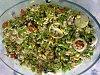 Salada de Atum com Arroz e Azeitonas-23052011456.jpg