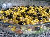 Salada de Atum com Arroz e Azeitonas-23052011455.jpg