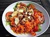 Salada de Fiambre e Camembert-sofiac-albums-experiencias-picture17642-salada-camembert.jpg