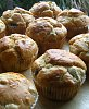 Muffins de Bacon e Cogumelos-imag1706.jpg