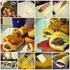 Folhados de Salsicha com Queijo-collage.jpg