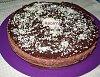 Semi-Frio de Chocolate-semifrio_chocolate.jpg