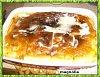 Torta Super Rápida-torta-super-rapida-magnolia.jpg