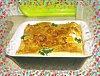 Tarte Salgada de Liquidificador-tarte-salgado-liquidificador-magnoliazul.jpg