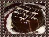 Salame de Chocolate IV-salame3.jpg