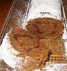 Torta / Rolo de Chocolate-torta_chocolate1.jpg