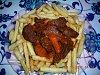 Carne de Vaca Guisada-carne-vaca-guisada-suelin.jpg