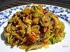 Caril de Legumes e Cogumelos-sofiac-albums-experiencias-picture17412-caril.jpg