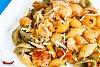 Massa com Legumes e Frutos do Mar-massa-legumes-frutos-do-mar-2.jpg