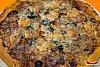 Pizza SaborIntenso-pizza-saborintenso-2.jpg