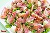 Salada de Melão e Presunto-salada-melao-presunto-2.jpg